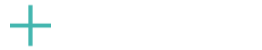 ASLAN Médical - Clinic