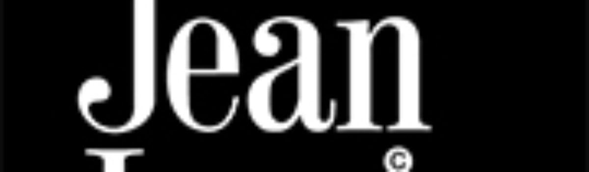 Coup de coeur sur Jean Louis DAVID à Genève COIFFURE ET INSTITUT DE BEAUTE
