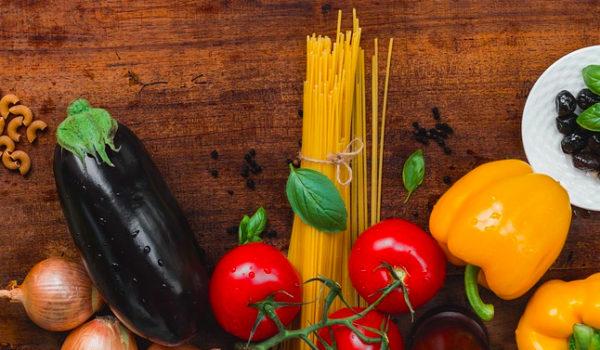 Recettes d'été : cette semaine, la quiche et la tarte à la tomate