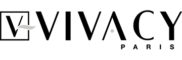 vivacy paris logo